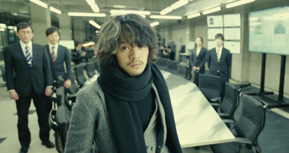 Death-Note-III-Trailer-3-1