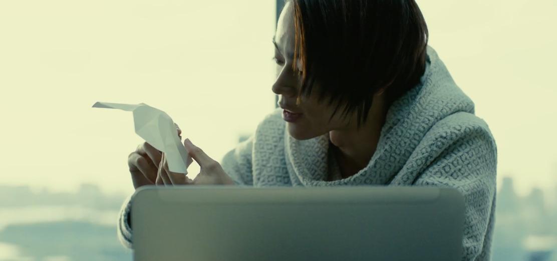Death-Note-III-Trailer-3-2