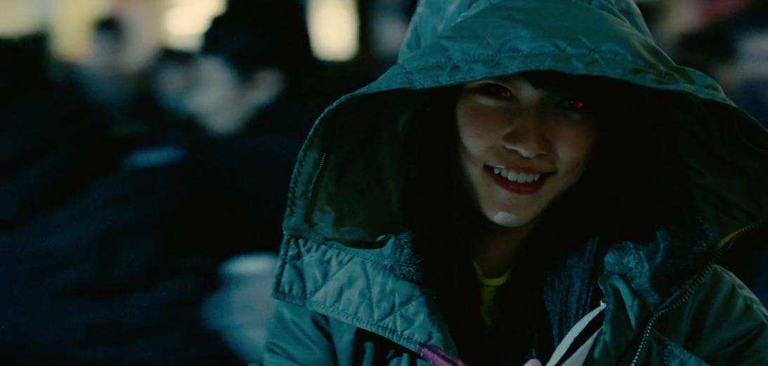 Death-Note-III-Trailer-3-3