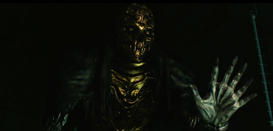 Death-Note-III-Trailer-3-4