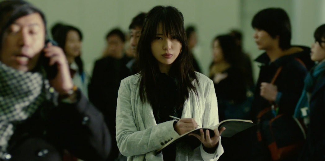 Death-Note-III-Trailer-3-5