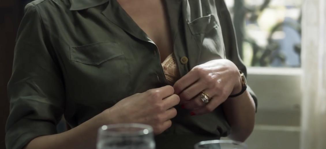 divorce-angelina-brad-marion-cotillard-1