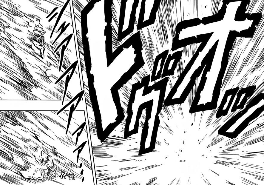 dragon-ball-super-16-2