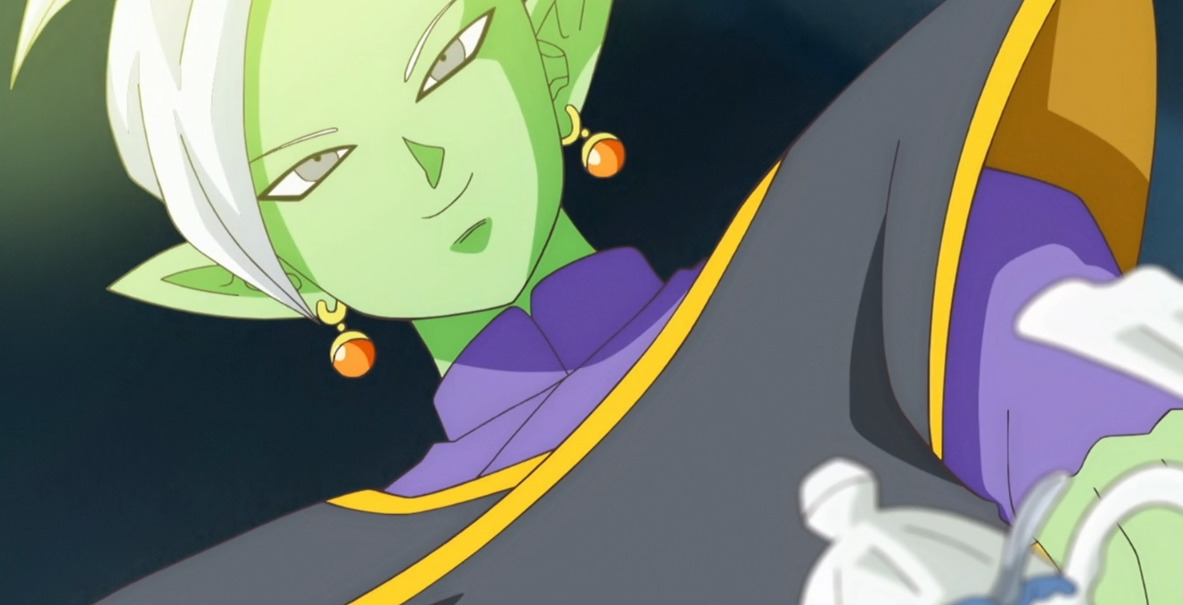 dragon-ball-super-episode-59-1