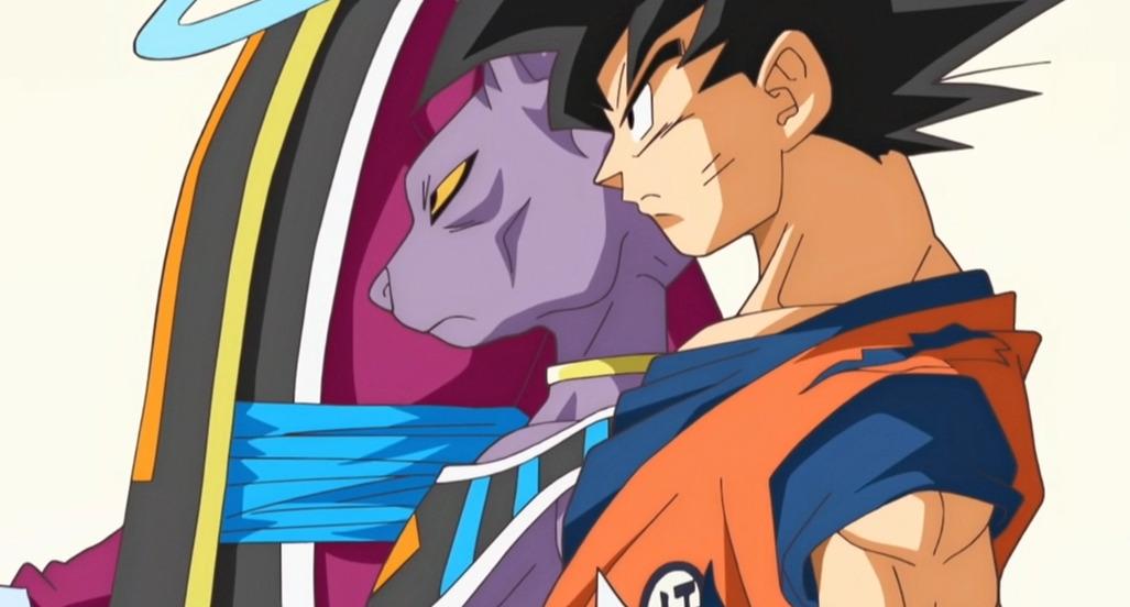 dragon-ball-super-episode-59-2