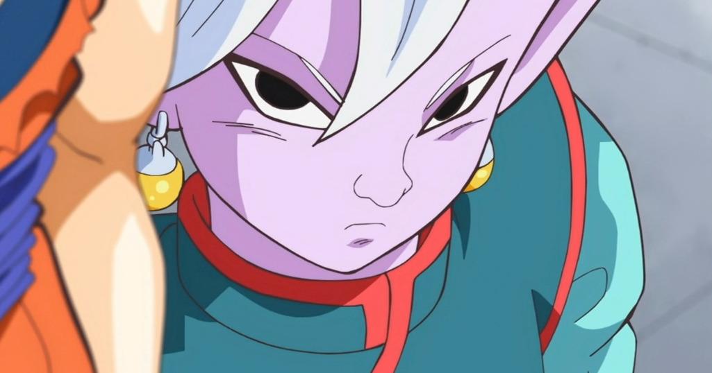 dragon-ball-super-episode-59-3