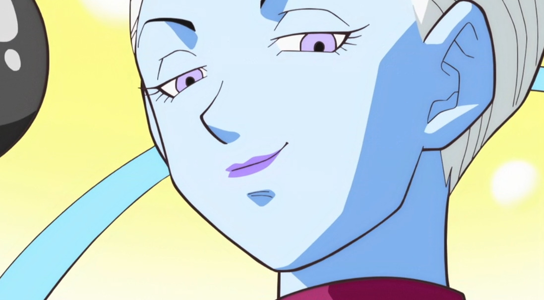 dragon-ball-super-episode-59-4