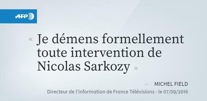 Envoye-Special-Bygmalion-Sarkozy-2