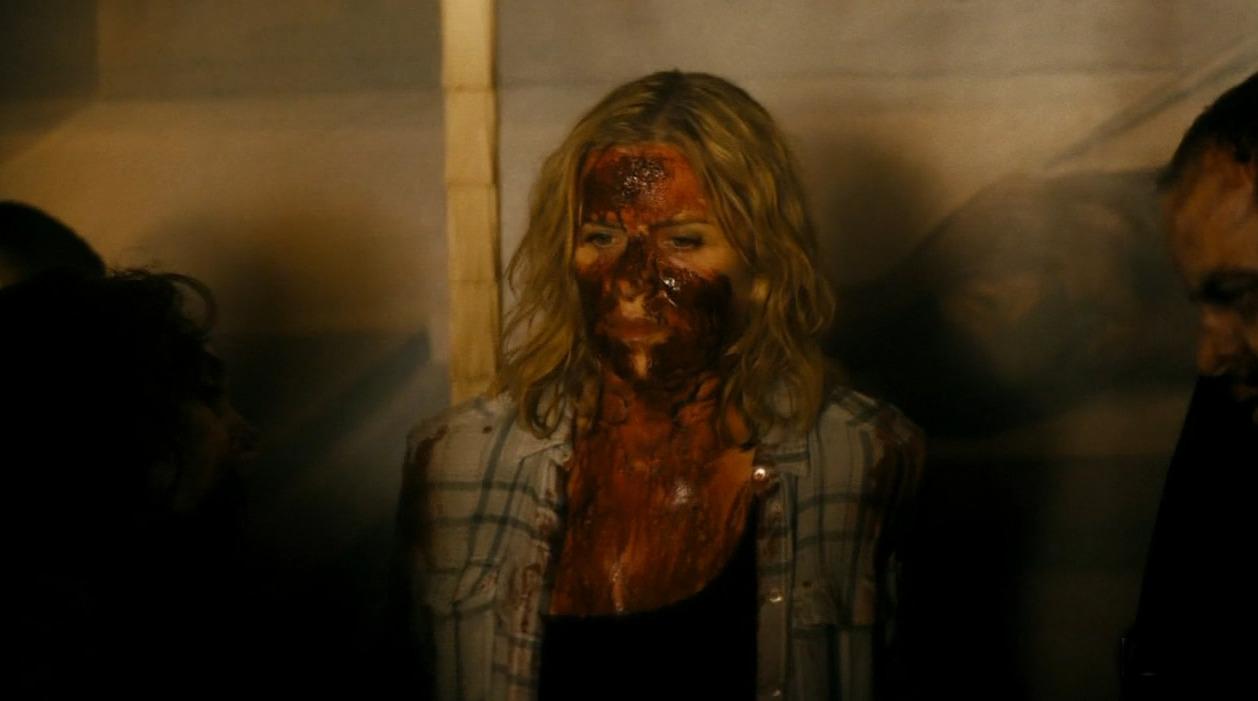 fear-the-walking-dead-saison-2-episode-11-1