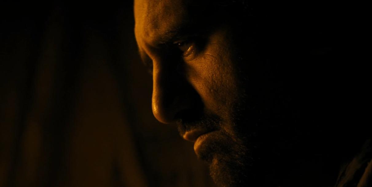 fear-the-walking-dead-saison-2-episode-13-4