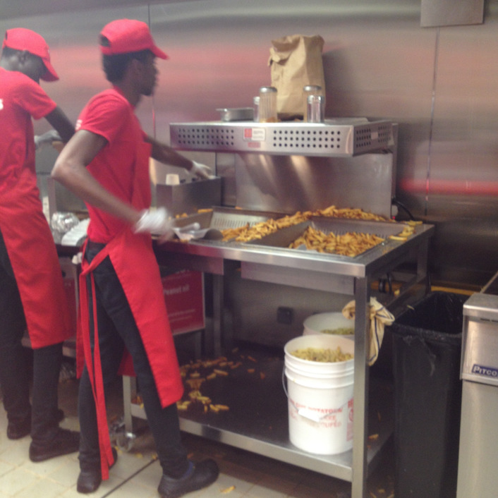 five-guys-bercy-village-3