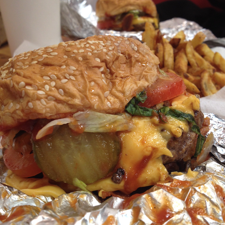 five-guys-bercy-village-5