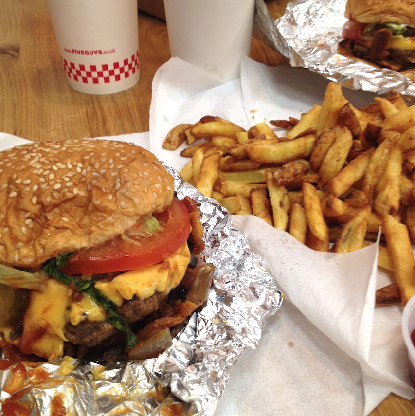 five-guys-bercy-village-6