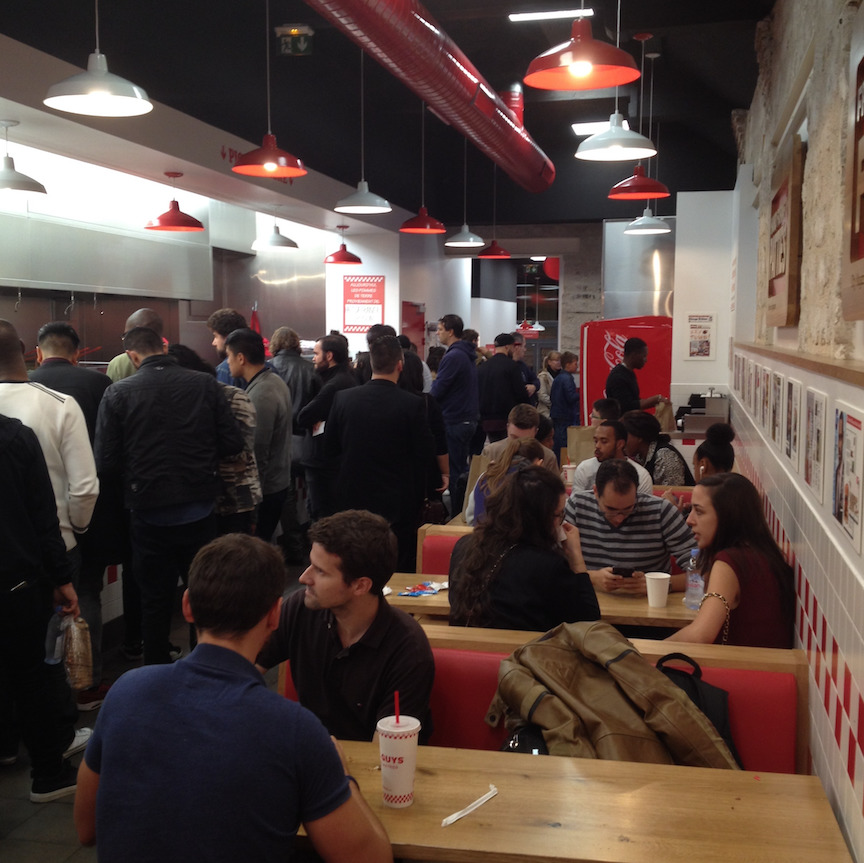five-guys-bercy-village-7