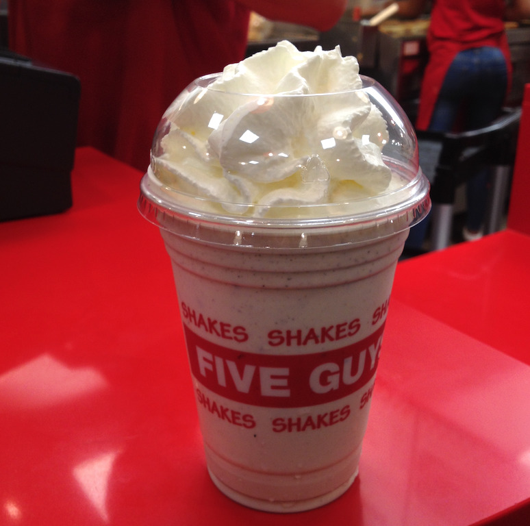 five-guys-bercy-village-8