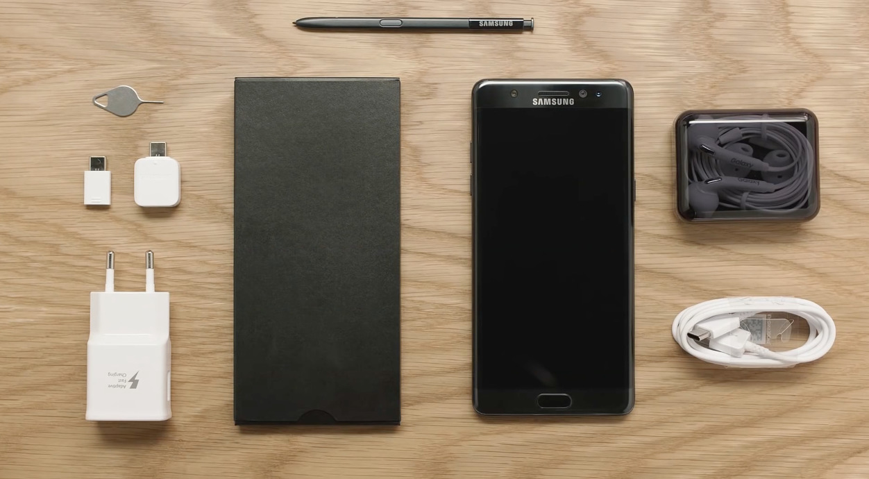Galaxy-Note-7-Explosion-Batterie-1