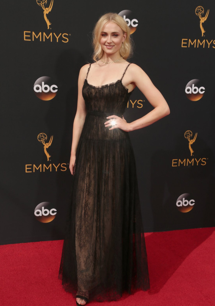 game-of-thrones-emmys-2016-1