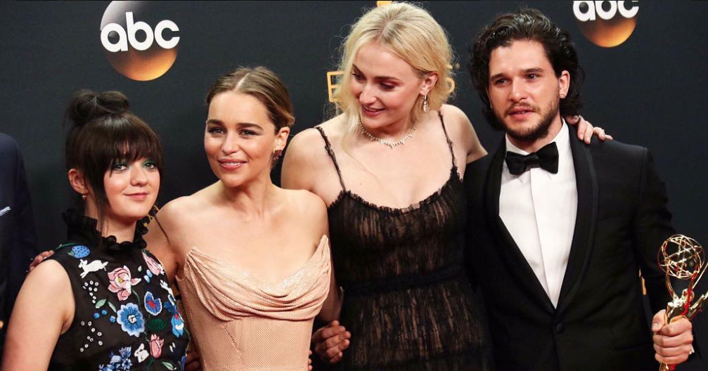 game-of-thrones-emmys-2016-4