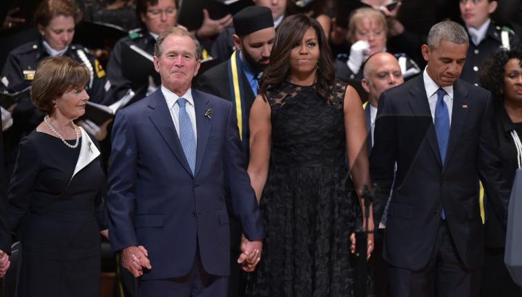 george-w-bush-obama-3