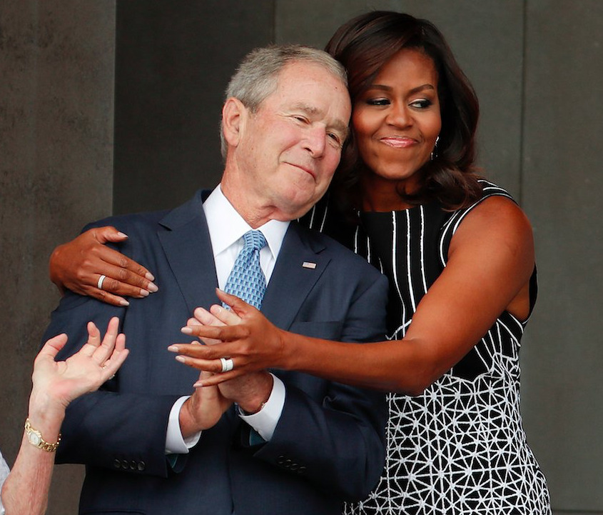 george-w-bush-obama-4