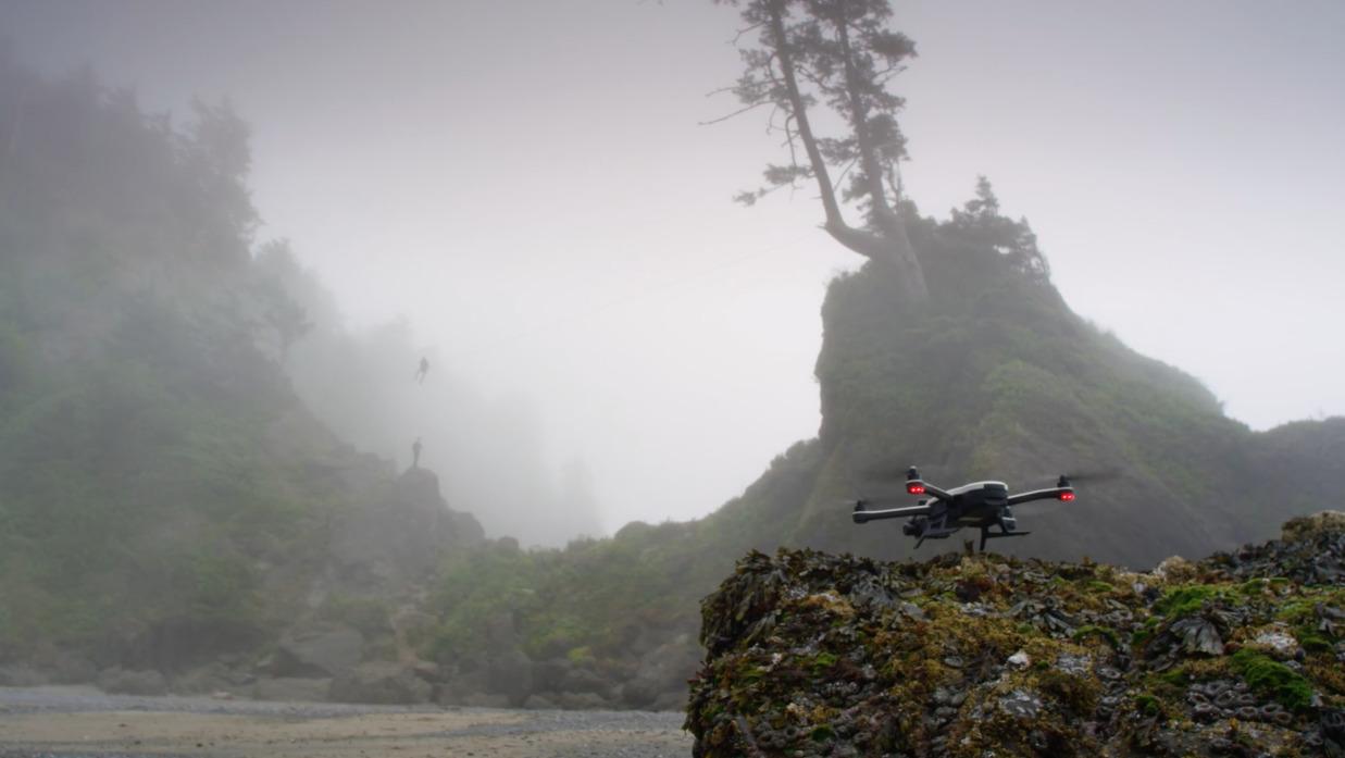 gopro-karma-drone-2
