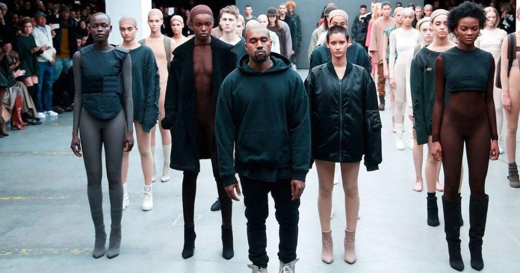 Kanye-West-Defile-Metisses-4