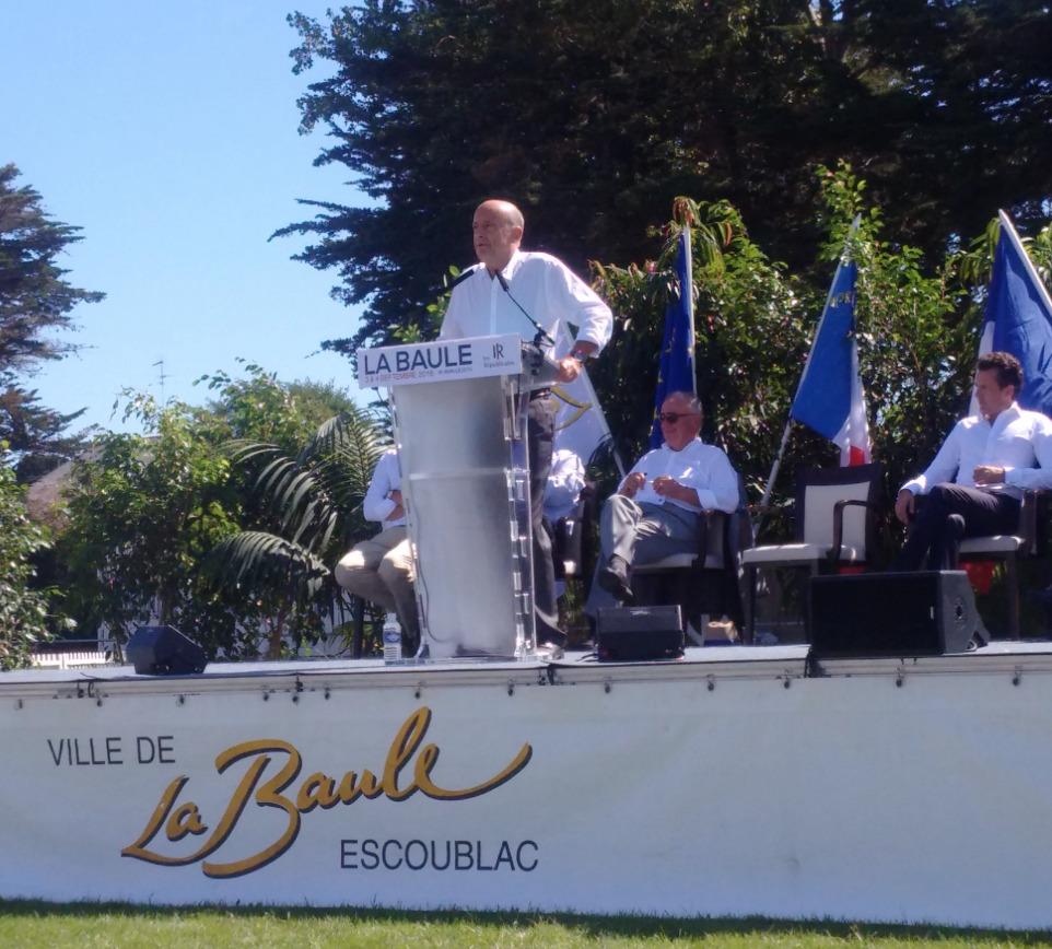 La-Baule-Alain-Juppe-2016-1