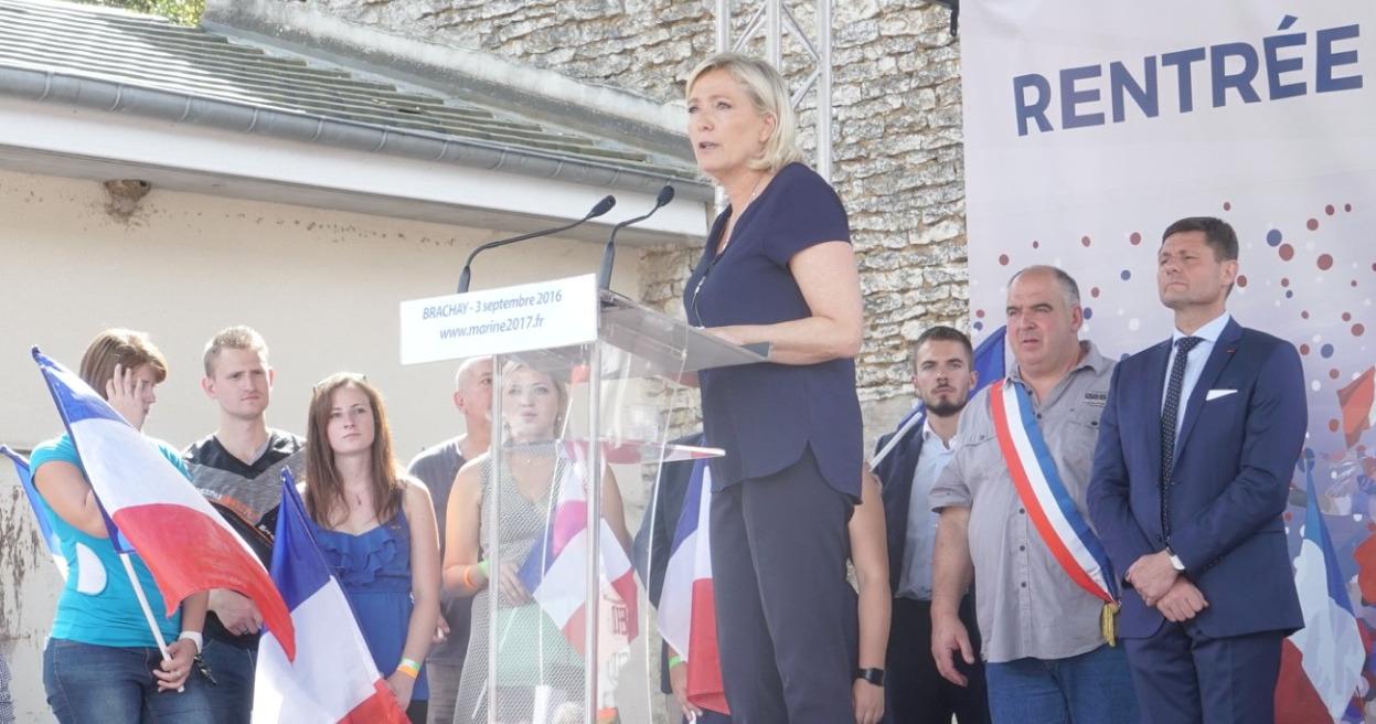 La-Baule-Alain-Juppe-2016-2
