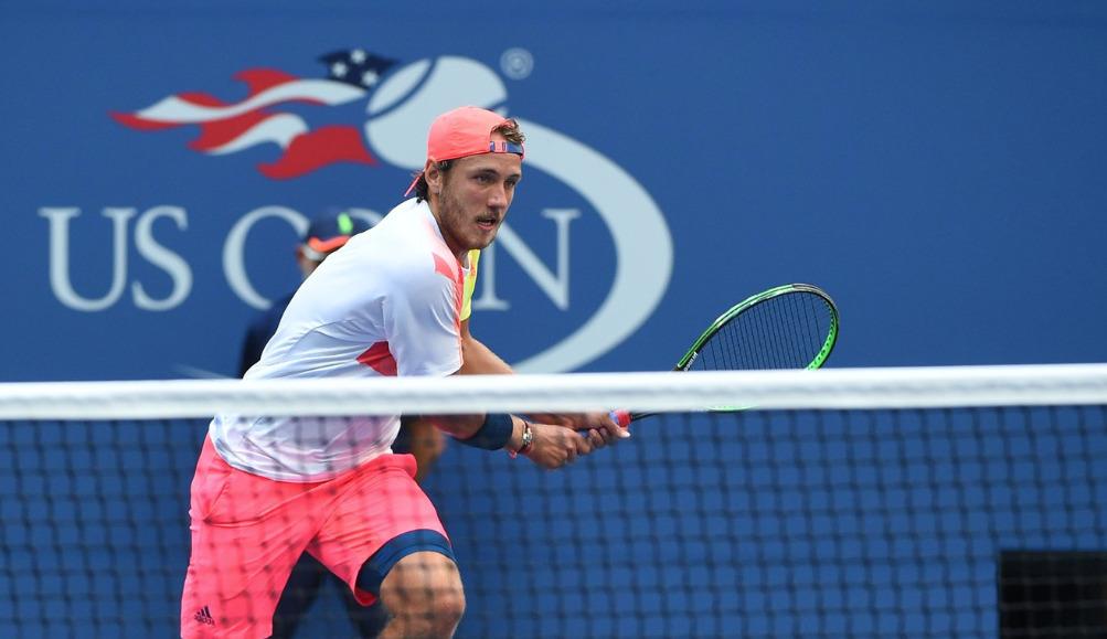 Lucas-Pouille-Rafael-Nadal-US-Open-2016-1