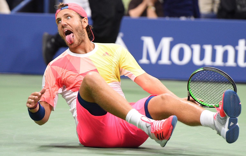 Lucas-Pouille-Rafael-Nadal-US-Open-2016-4
