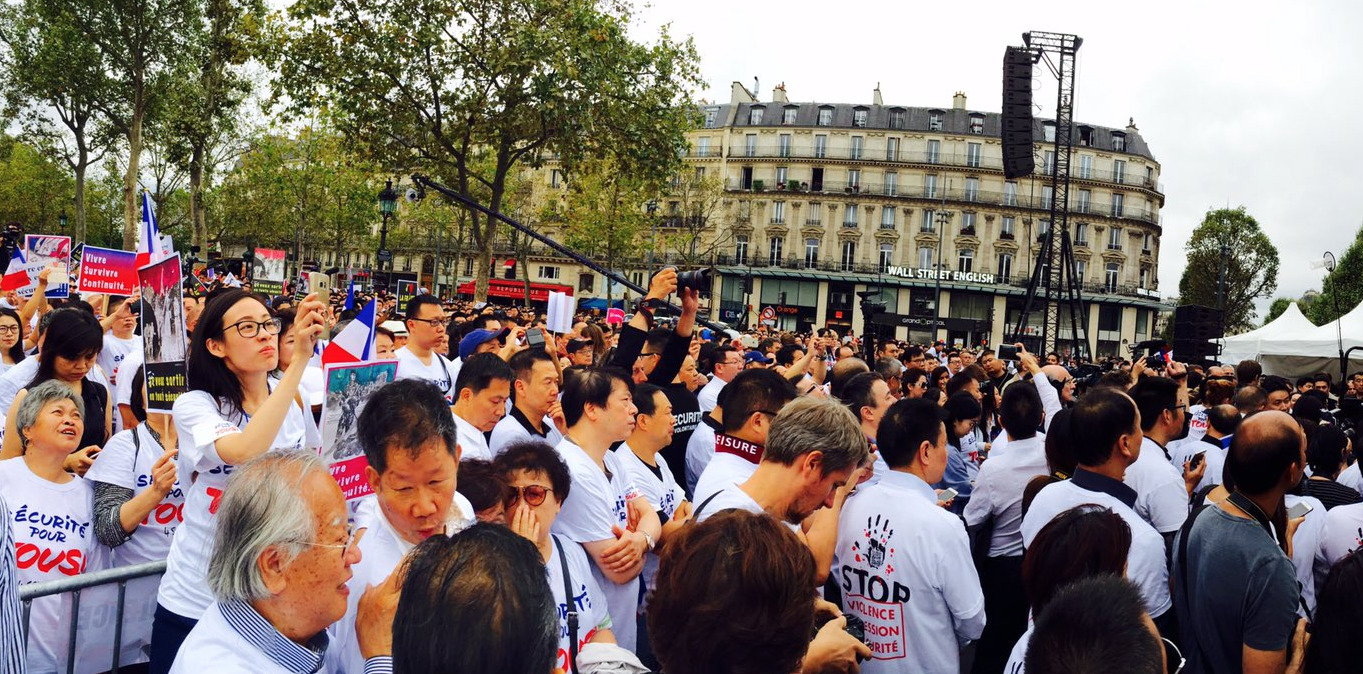 Manifestation-Communaute-Asiatique-Securite-Pour-Tous-3