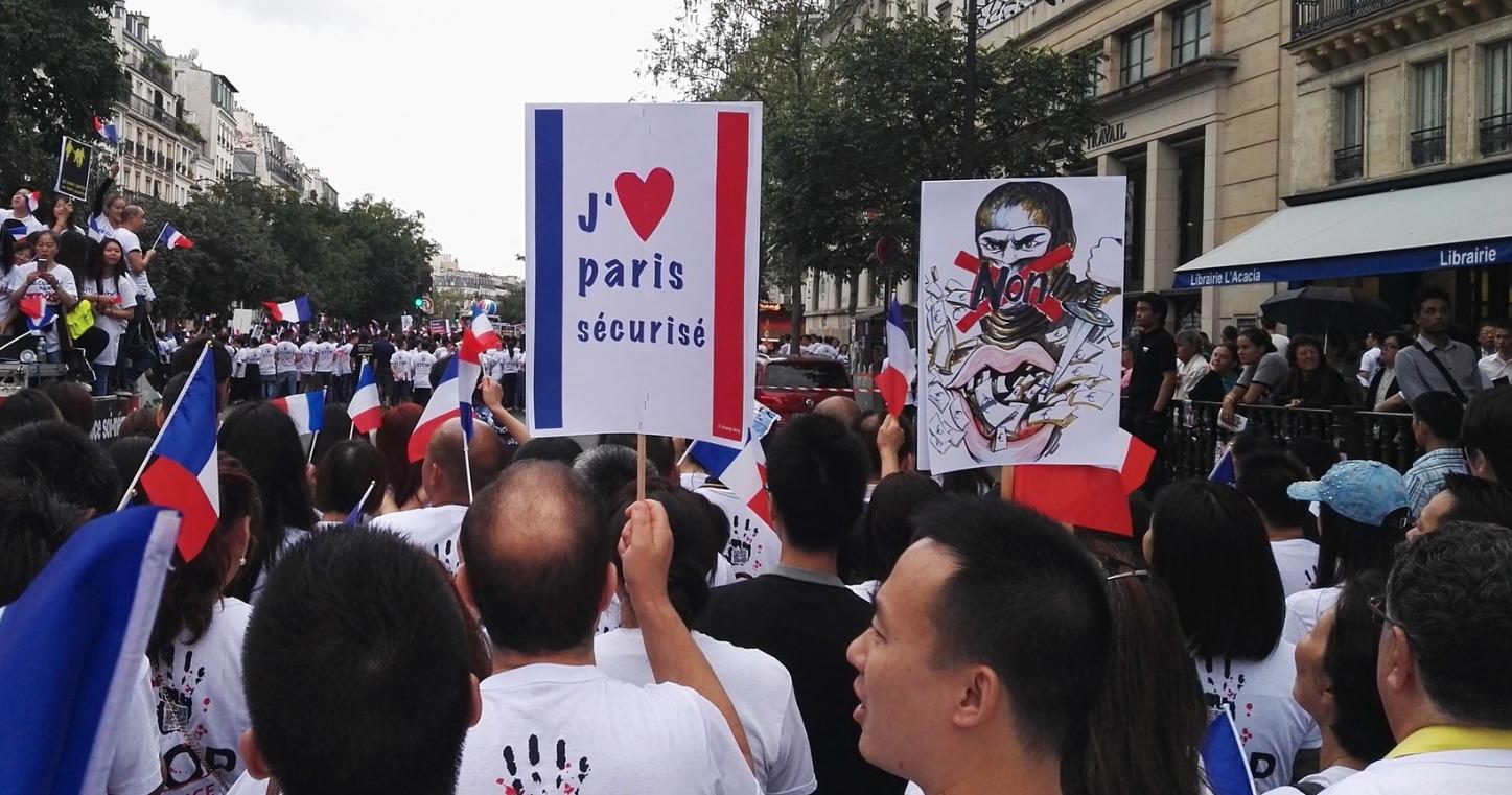 Manifestation-Communaute-Asiatique-Securite-Pour-Tous-4