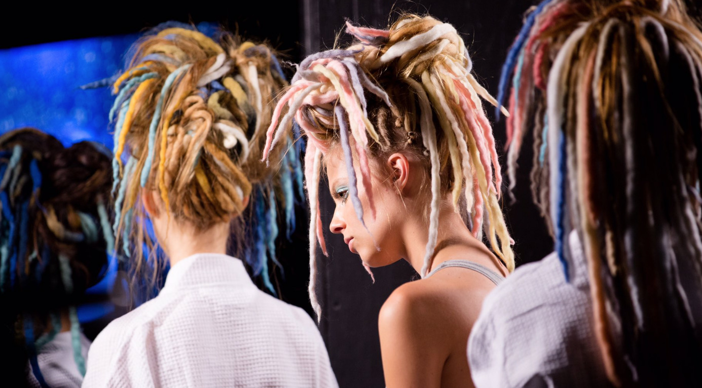 marc-jacobs-dreads-blanches-6