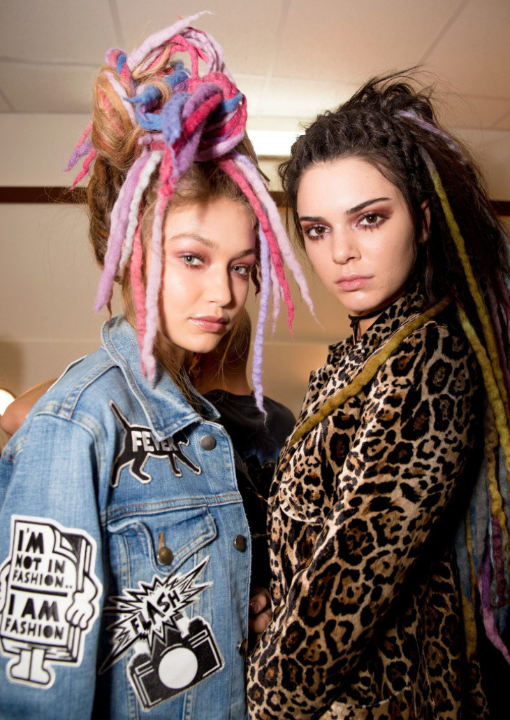 marc-jacobs-dreads-blanches-7