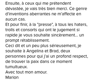 marion-cotillard-reponse-brad-angelina-2