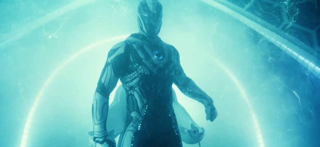 Max-Steel-Trailer-3