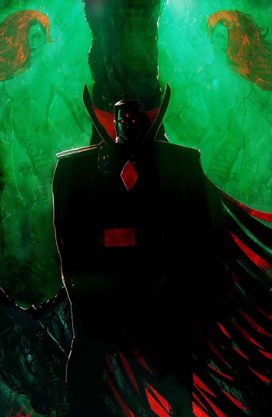 mister-sinister-wolverine-4