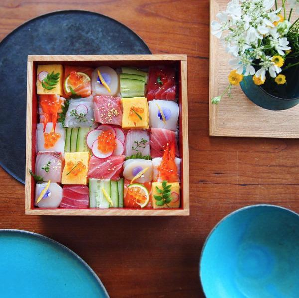 mosaic-sushi-1