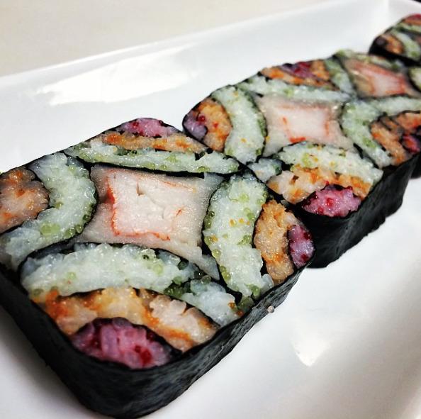 mosaic-sushi-2