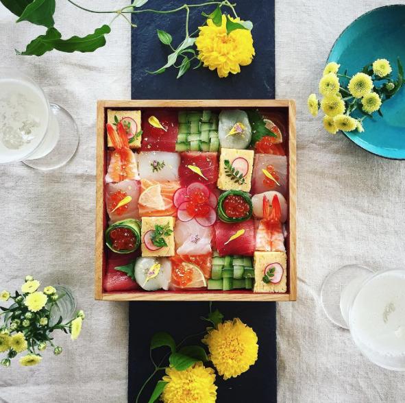 mosaic-sushi-3