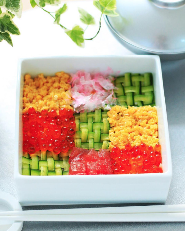 mosaic-sushi-4