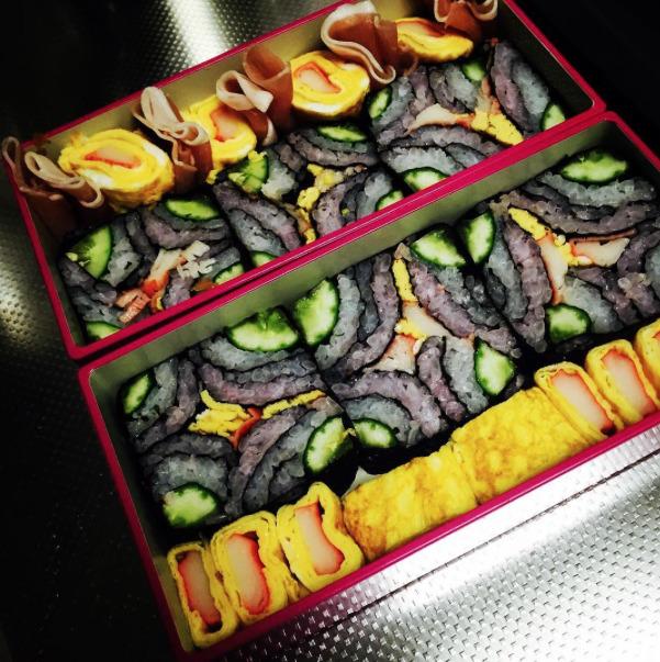 mosaic-sushi-5