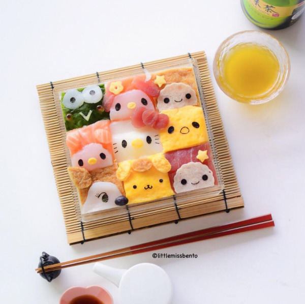mosaic-sushi-6