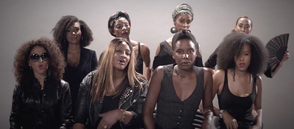 musique-negre-kery-james-youssoupha-lino-1
