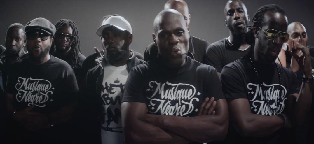 musique-negre-kery-james-youssoupha-lino-2