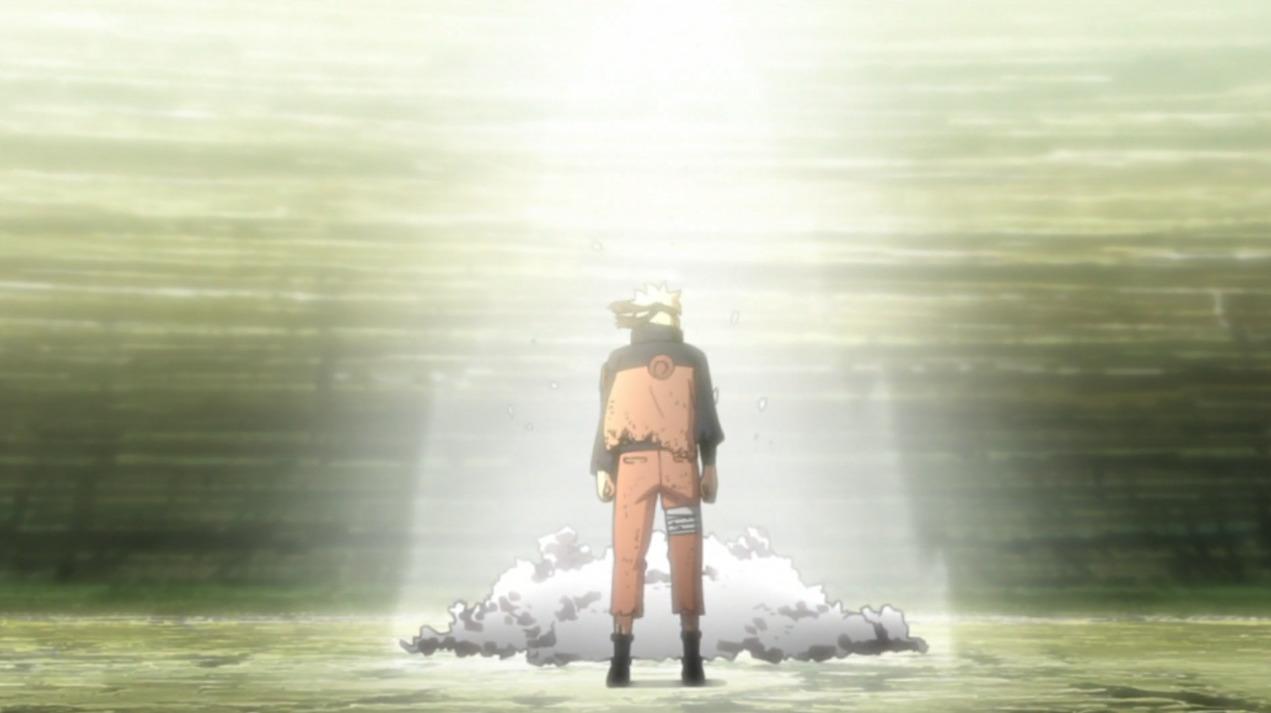 Naruto-Shippuden-Episode-474-13