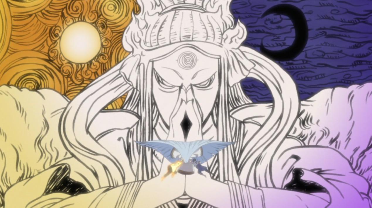 Naruto-Shippuden-Episode-474-2
