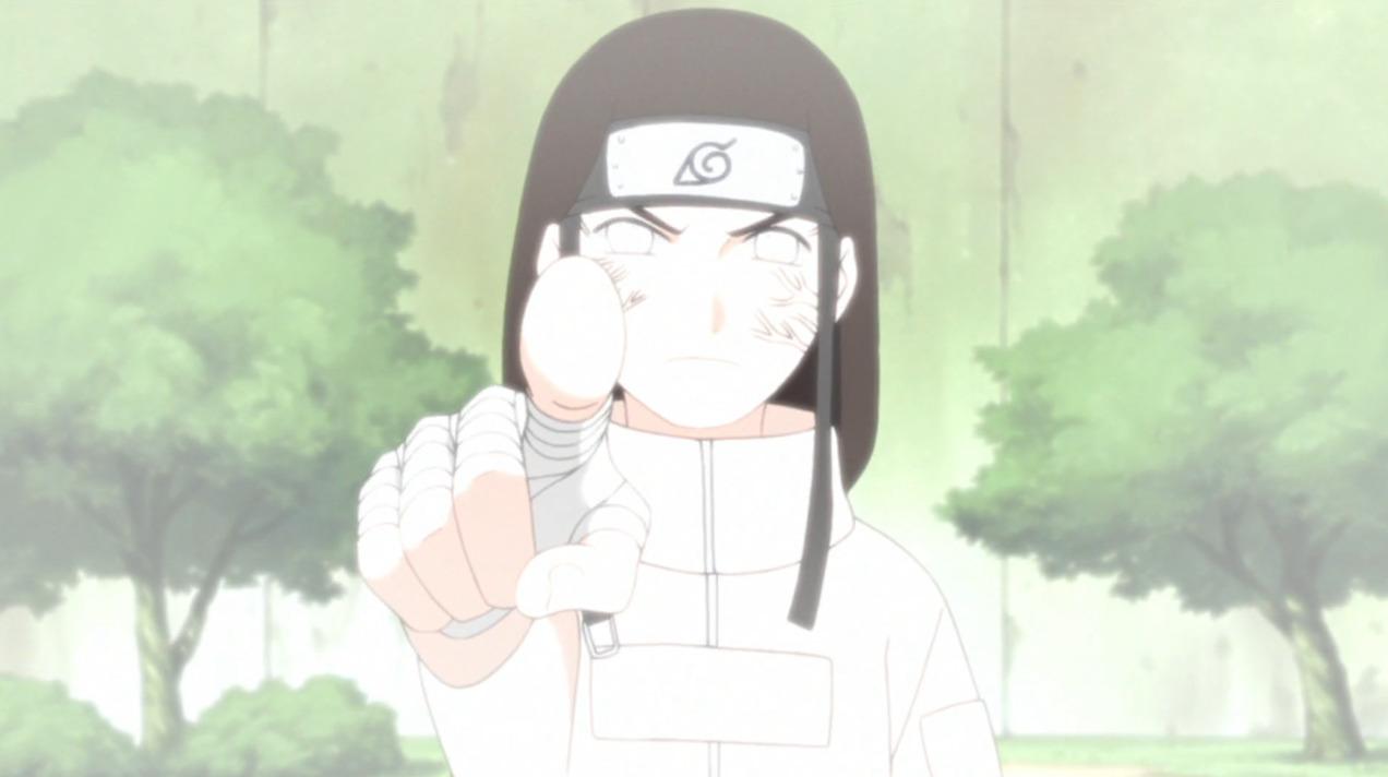 Naruto-Shippuden-Episode-474-3