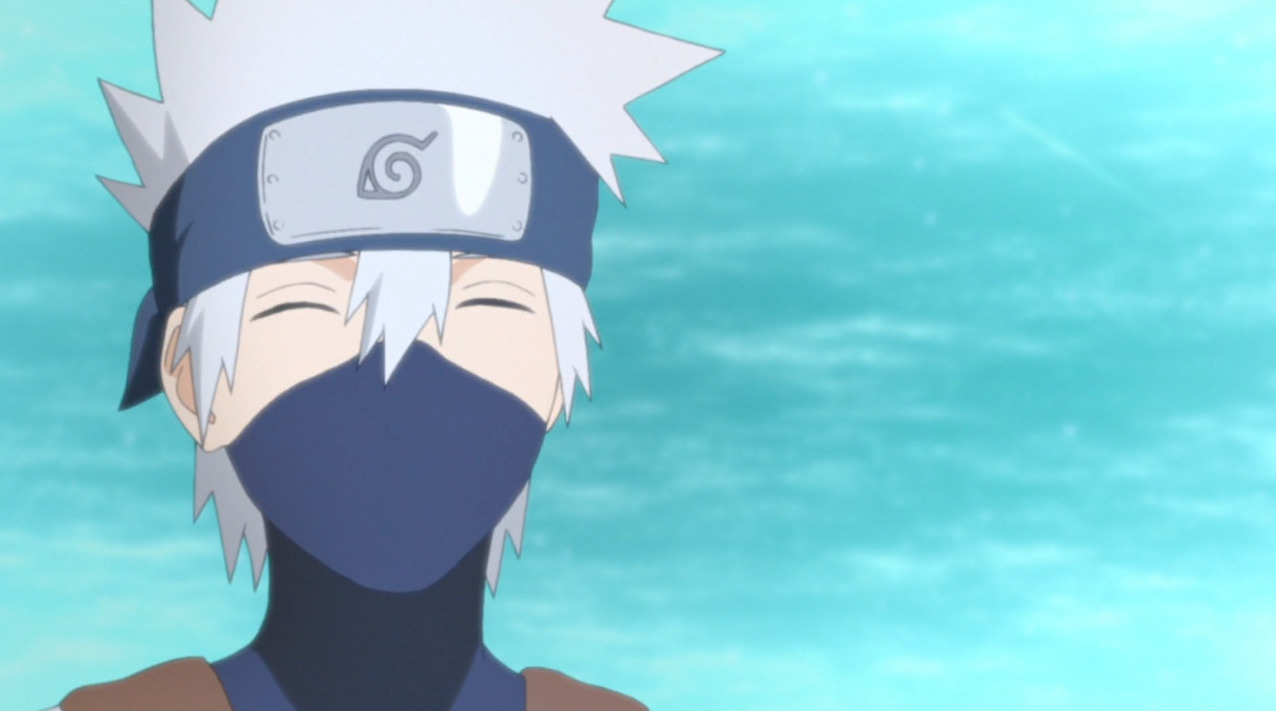 Naruto-Shippuden-Episode-474-6