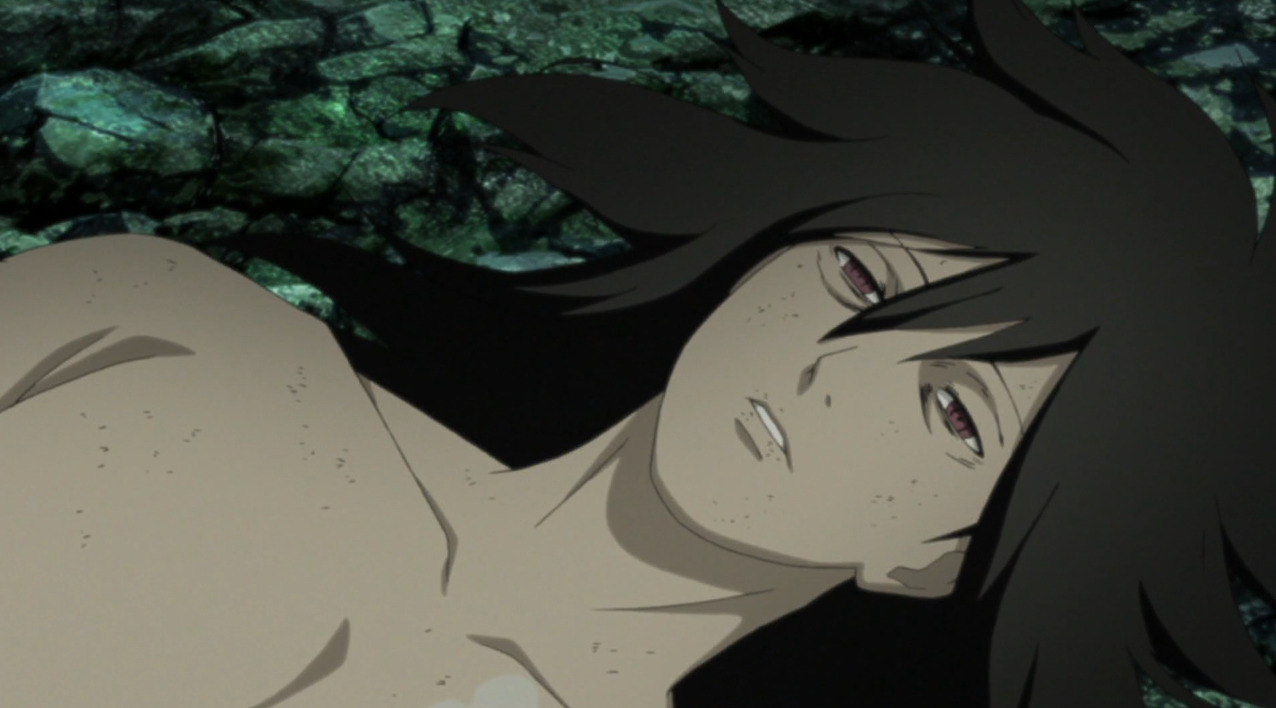 Naruto-Shippuden-Episode-474-8